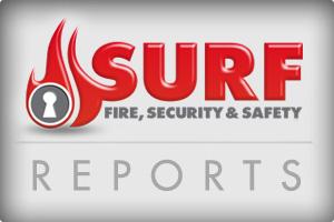 surf-fire-report