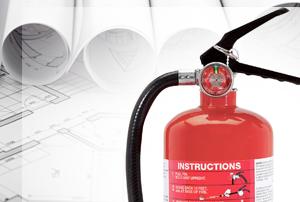 fire_extinguisher