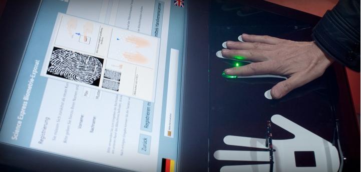 handprint_identification